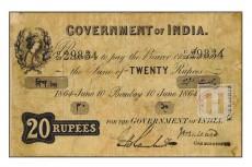 Rupees | 2.2.4 | O