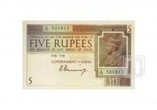 Rupees | 3.5.2 | O