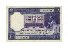 Rupees | 3.6.2 | O