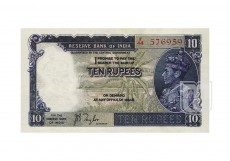 Rupees | 4.5.2 | O
