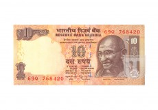 Rupees | 10-79 | O