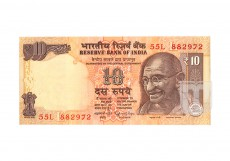 Rupees | 10-101 | O