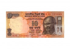 Rupees | 10-76 | O
