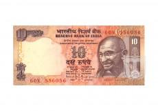 Rupees | 10-48 | O