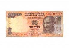 Rupees | 10-66 | O