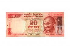 Rupees | 20-41 | O