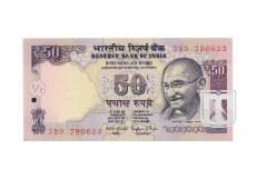 Rupees | 50-56 | O