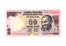 Rupees | F-S7 | O