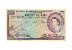 Dollars | KM 5 | O