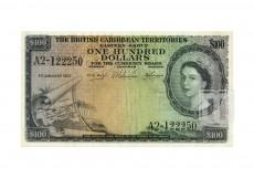 Dollars | KM 12 | O