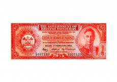Dollars | KM 16 | O