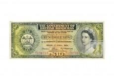 Dollars | KM 31 | O