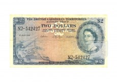 Dollars | KM 2 | O