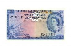 DOLLARS | KM 8 | O
