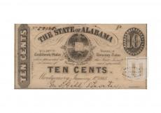 Dollars | KM- S215 | O