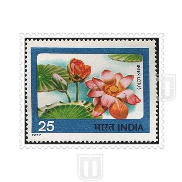  Philcent #941           SG #850,  MJ No. 724   O