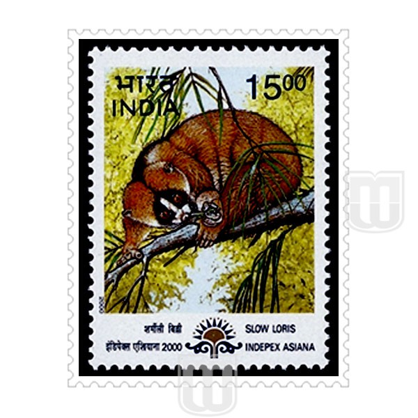  Philcent #1936       SG # 1916, MJ No. 1755      O
