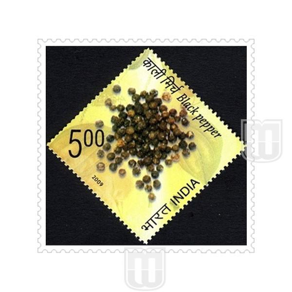 | Philcent # 2584       SG #  2583          MJ No. 2460           | O