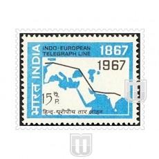 | Philcent #671,  SG #554,  MJ No. 452 | O