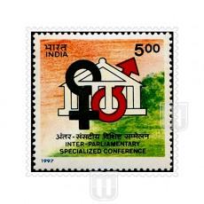 | Philcent #1720       SG # 1700, MJ No. 1525         | O