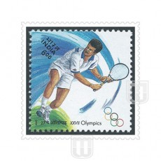 | Philcent #1958       SG # 1948, MJ No. 1779   | O