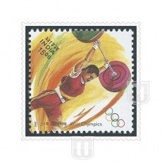 | Philcent #1960       SG # 1950, MJ No. 1781   | O