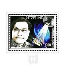   Philcent # 2572       SG #  2571         MJ No. 2448              O