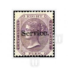 | SG # 08                Philcent # S5 | O